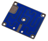 Power Resistor 1