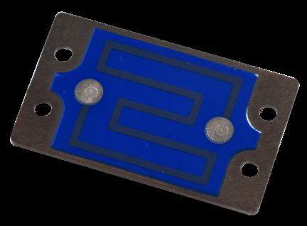 Power Resistor 2