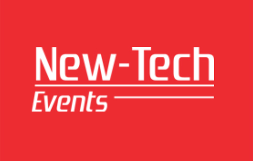 New-Tech Events